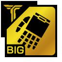 /theme/dengekionline/gbm/images/parts/arm_rare5_t_kaizou_big