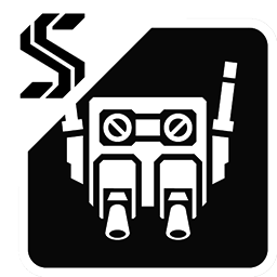 /theme/dengekionline/gbm/images/parts/backpack_rare1_s