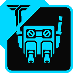 /theme/dengekionline/gbm/images/parts/backpack_rare3_t