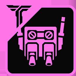 アストレイ レッドドラゴン 背中 ガンブレ ガンダムブレイカーモバイル攻略まとめwiki
