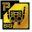 /theme/dengekionline/gbm/images/parts/backpack_rare5_kaizou_big