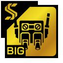 /theme/dengekionline/gbm/images/parts/backpack_rare5_s_kaizou_big