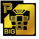 /theme/dengekionline/gbm/images/parts/body_rare5_kaizou_big
