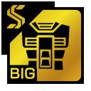 /theme/dengekionline/gbm/images/parts/body_rare5_s_kaizou_big