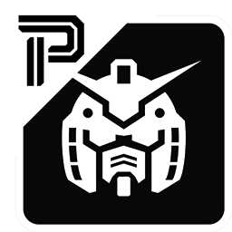 /theme/dengekionline/gbm/images/parts/head_rare1