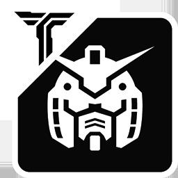 /theme/dengekionline/gbm/images/parts/head_rare1_t