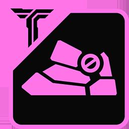 /theme/dengekionline/gbm/images/parts/leg_rare4_t