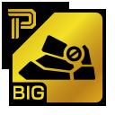 /theme/dengekionline/gbm/images/parts/leg_rare5_kaizou_big