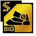 /theme/dengekionline/gbm/images/parts/leg_rare5_s_kaizou_big