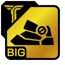 /theme/dengekionline/gbm/images/parts/leg_rare5_t_kaizou_big