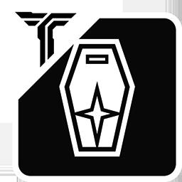 /theme/dengekionline/gbm/images/parts/shield_rare1_t