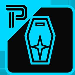 /theme/dengekionline/gbm/images/parts/shield_rare3