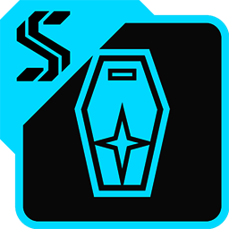 /theme/dengekionline/gbm/images/parts/shield_rare3_s