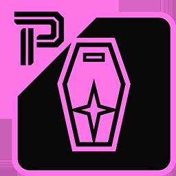 /theme/dengekionline/gbm/images/parts/shield_rare4