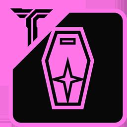 /theme/dengekionline/gbm/images/parts/shield_rare4_t