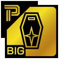 /theme/dengekionline/gbm/images/parts/shield_rare5_kaizou_big