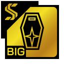 /theme/dengekionline/gbm/images/parts/shield_rare5_s_kaizou_big