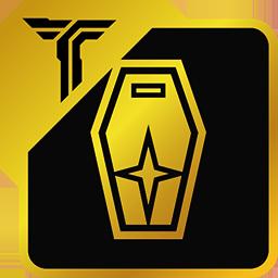/theme/dengekionline/gbm/images/parts/shield_rare5_t
