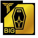 /theme/dengekionline/gbm/images/parts/shield_rare5_t_kaizou_big