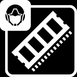 強化メモリ Ai ガンブレ ガンダムブレイカーモバイル攻略まとめwiki
