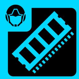 強化メモリ・DX(AI)