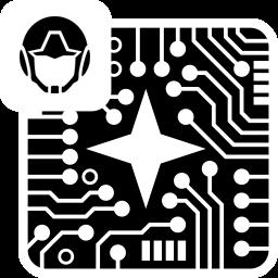 Ai覚醒回路a ガンブレ ガンダムブレイカーモバイル攻略まとめwiki