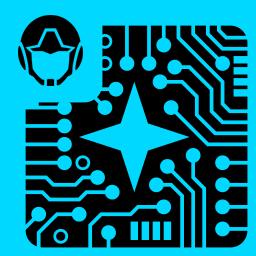 Ai覚醒回路g ガンブレ ガンダムブレイカーモバイル攻略まとめwiki
