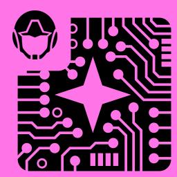 Ver 2 0 新成長システムまとめ ガンブレ ガンダムブレイカーモバイル攻略まとめwiki