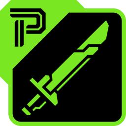 /theme/dengekionline/gbm/images/weapon/alondite_rare2_p