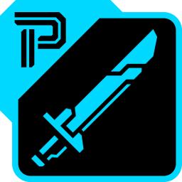 /theme/dengekionline/gbm/images/weapon/alondite_rare3_p