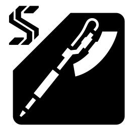 /theme/dengekionline/gbm/images/weapon/ax_rare1_s