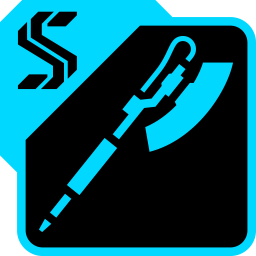 /theme/dengekionline/gbm/images/weapon/ax_rare3_s