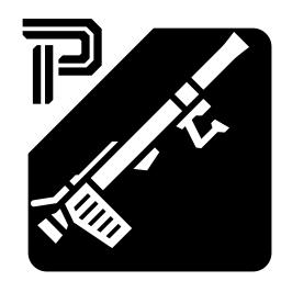 /theme/dengekionline/gbm/images/weapon/bazooka_rare1_p