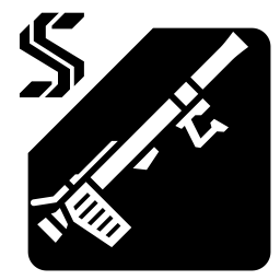 /theme/dengekionline/gbm/images/weapon/bazooka_rare1_s