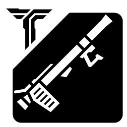 /theme/dengekionline/gbm/images/weapon/bazooka_rare1_t