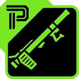 /theme/dengekionline/gbm/images/weapon/bazooka_rare2_p
