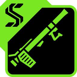 /theme/dengekionline/gbm/images/weapon/bazooka_rare2_s