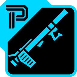 /theme/dengekionline/gbm/images/weapon/bazooka_rare3_p