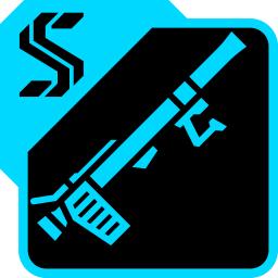 /theme/dengekionline/gbm/images/weapon/bazooka_rare3_s