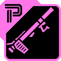 /theme/dengekionline/gbm/images/weapon/bazooka_rare4_p