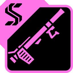 /theme/dengekionline/gbm/images/weapon/bazooka_rare4_s