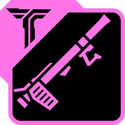 /theme/dengekionline/gbm/images/weapon/bazooka_rare4_t