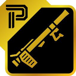 /theme/dengekionline/gbm/images/weapon/bazooka_rare5_p