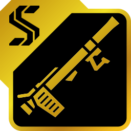 /theme/dengekionline/gbm/images/weapon/bazooka_rare5_s