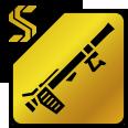 /theme/dengekionline/gbm/images/weapon/bazooka_rare5_s_kaizou