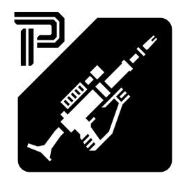 /theme/dengekionline/gbm/images/weapon/beam_machine_gun_rare1_p