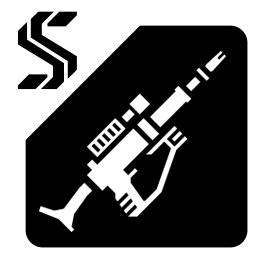 /theme/dengekionline/gbm/images/weapon/beam_machine_gun_rare1_s