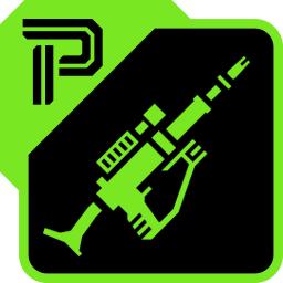 /theme/dengekionline/gbm/images/weapon/beam_machine_gun_rare2_p