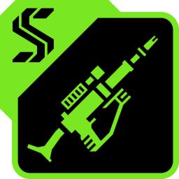 /theme/dengekionline/gbm/images/weapon/beam_machine_gun_rare2_s