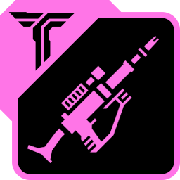 /theme/dengekionline/gbm/images/weapon/beam_machine_gun_rare4_t
